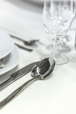 Lukullus Catering AG