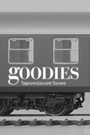 Goodies Tagesrestaurant