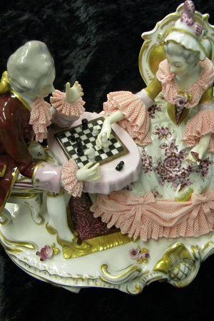 Schweizerisches Schachmuseum
