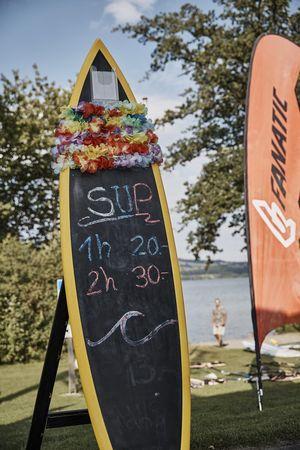 Wasseraktivit 228 Ten Sempachersee Tourismus