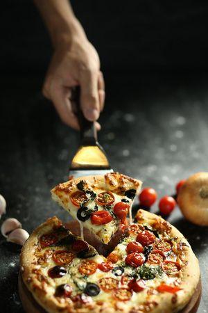 Restaurant & Pizzeria Türmli