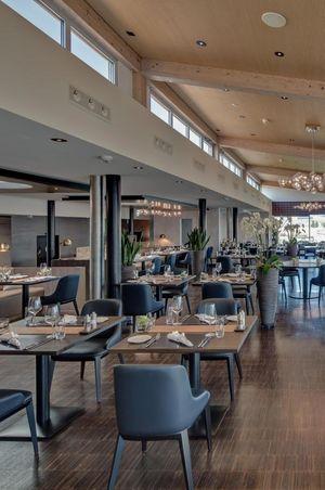 Restaurant Sempia