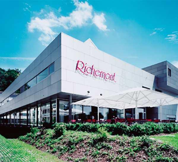 Hotel Richemont